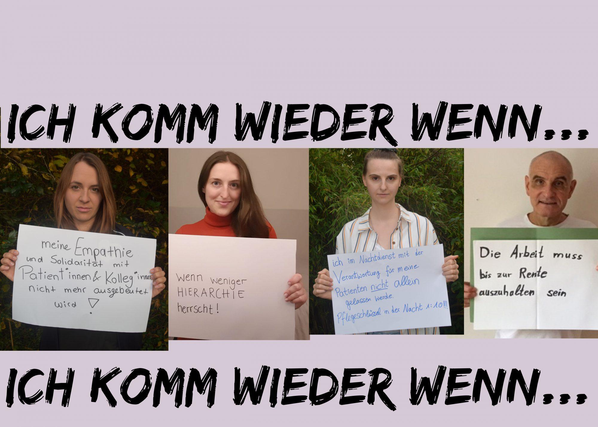 ichkommwiederwenn.de